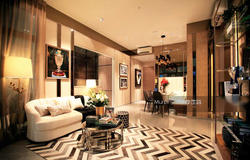 Sturdee Residences photo thumbnail #29