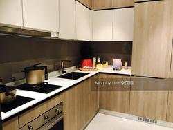 Sturdee Residences photo thumbnail #36