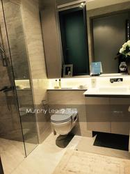 Sturdee Residences photo thumbnail #39