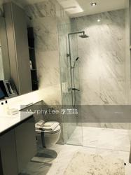 Sturdee Residences photo thumbnail #41