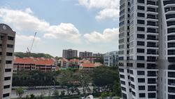 d'leedon photo thumbnail #1