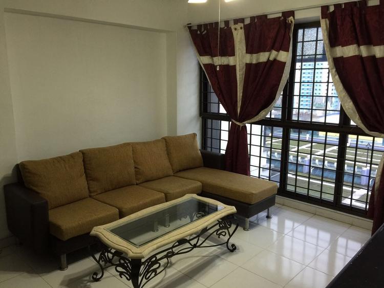 602 Jurong West Street 62