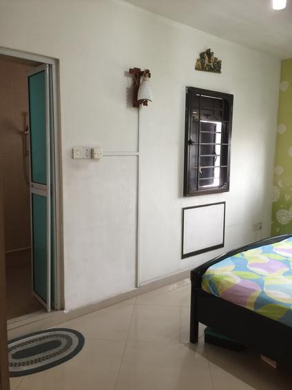 671A Jurong West Street 65