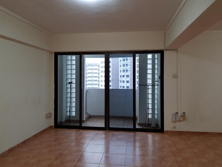 669C Jurong West Street 64