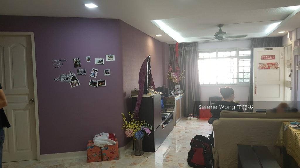241 Jurong East Street 24