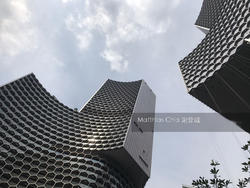 duo-residences photo thumbnail #9