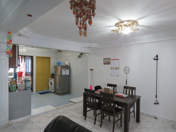 511 Jelapang Road