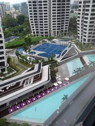 D'Leedon photo thumbnail #6