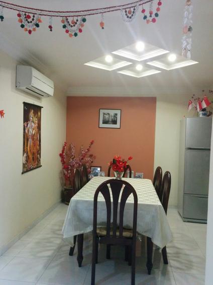 528 Jelapang Road
