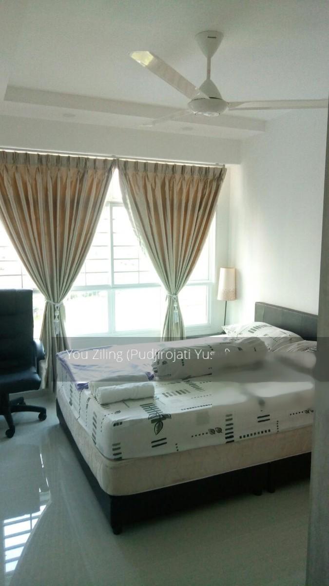 8C Upper Boon Keng Road