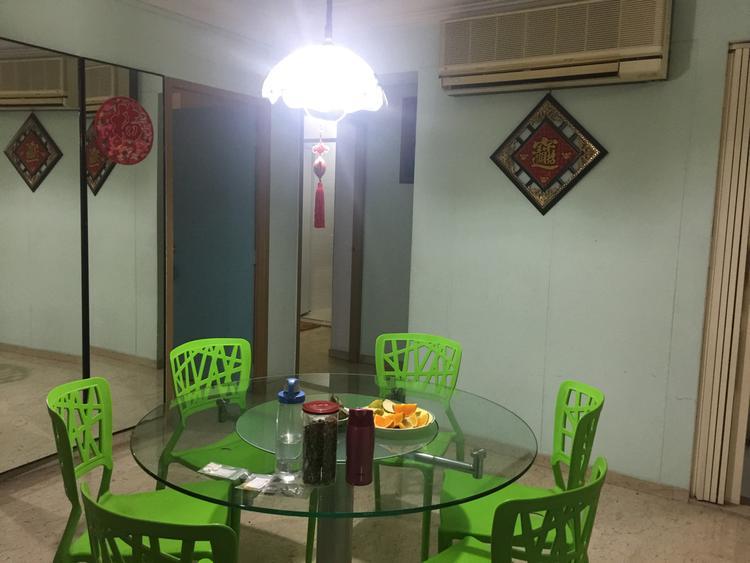 526 Choa Chu Kang Street 51