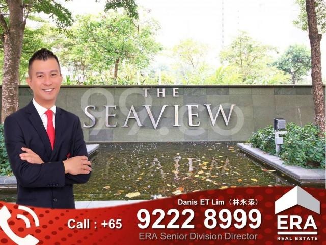 The Sea View thumbnail photo