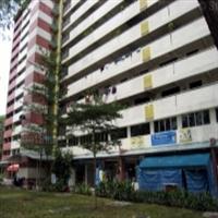 2 Jalan Bukit Merah