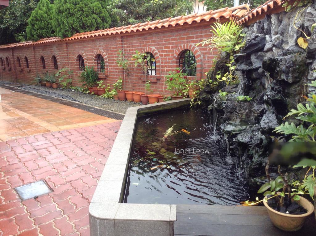Yunnan Gardens