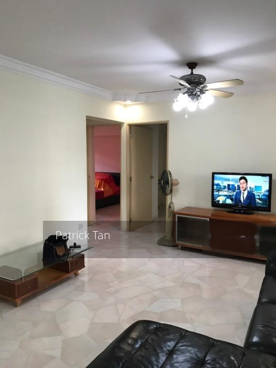 660D Jurong West Street 64