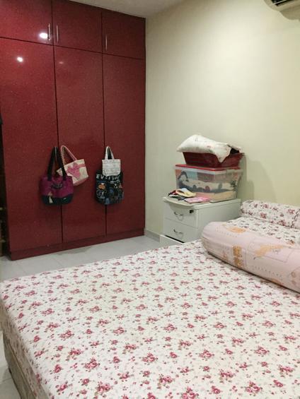234 Yishun Street 21