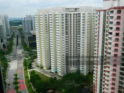 Fernvale Road photo thumbnail #2