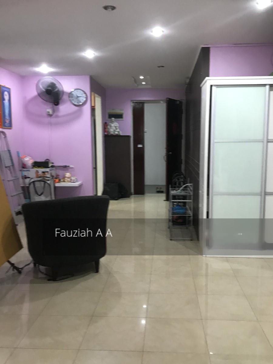 271B Jurong West Street 24