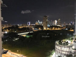 Upper Boon Keng Road photo thumbnail #1