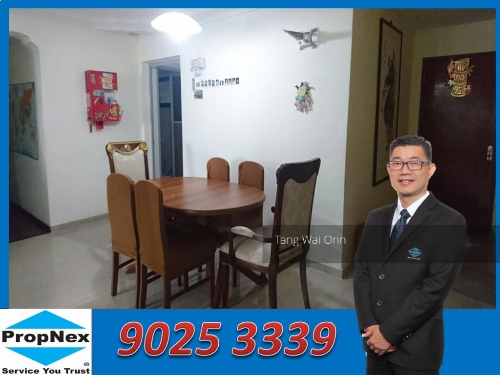 288G Bukit Batok Street 25