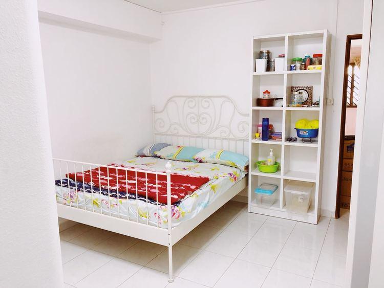 941 Jurong West Street 91