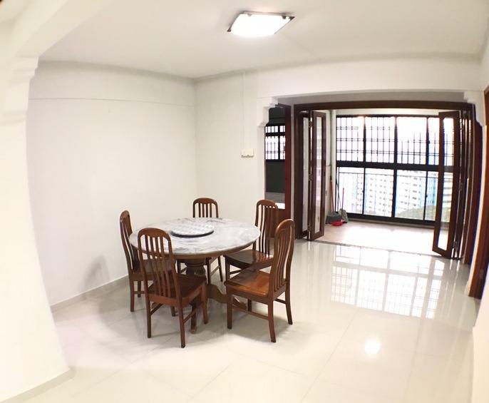 522 Jurong West Street 52
