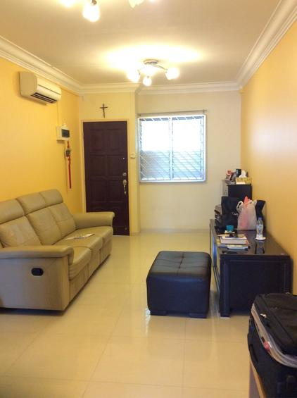 313 Bukit Batok Street 32