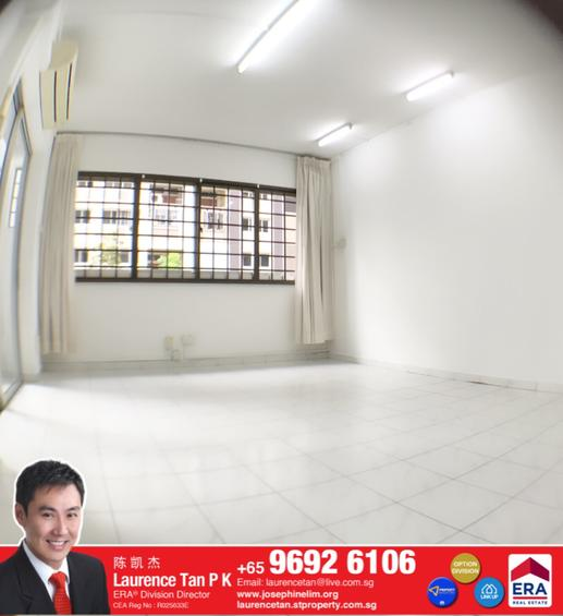 526 Serangoon North Avenue 4