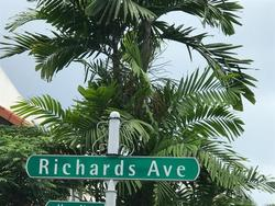 richards-avenue photo thumbnail #15