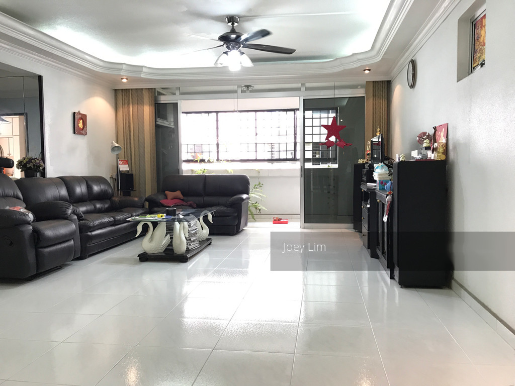 520 Serangoon North Avenue 4
