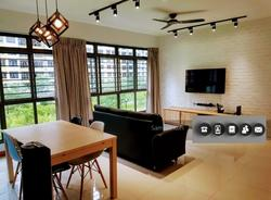 anchorvale-crescent photo thumbnail #12