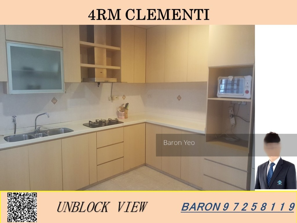 461 Clementi Avenue 3