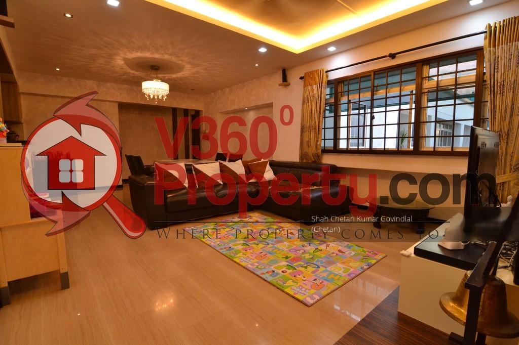 754 Pasir Ris Street 71
