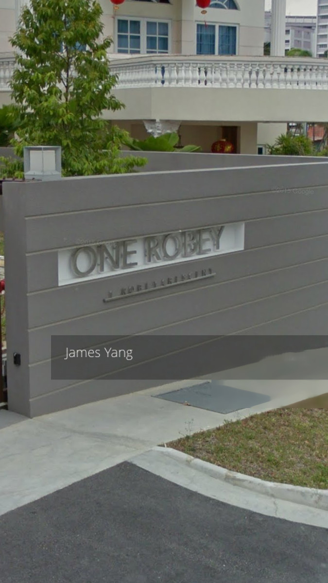 Onerobey
