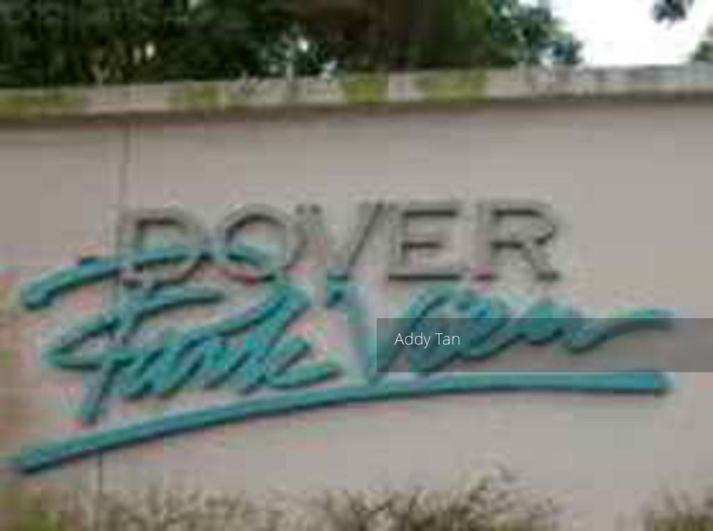 Dover Parkview