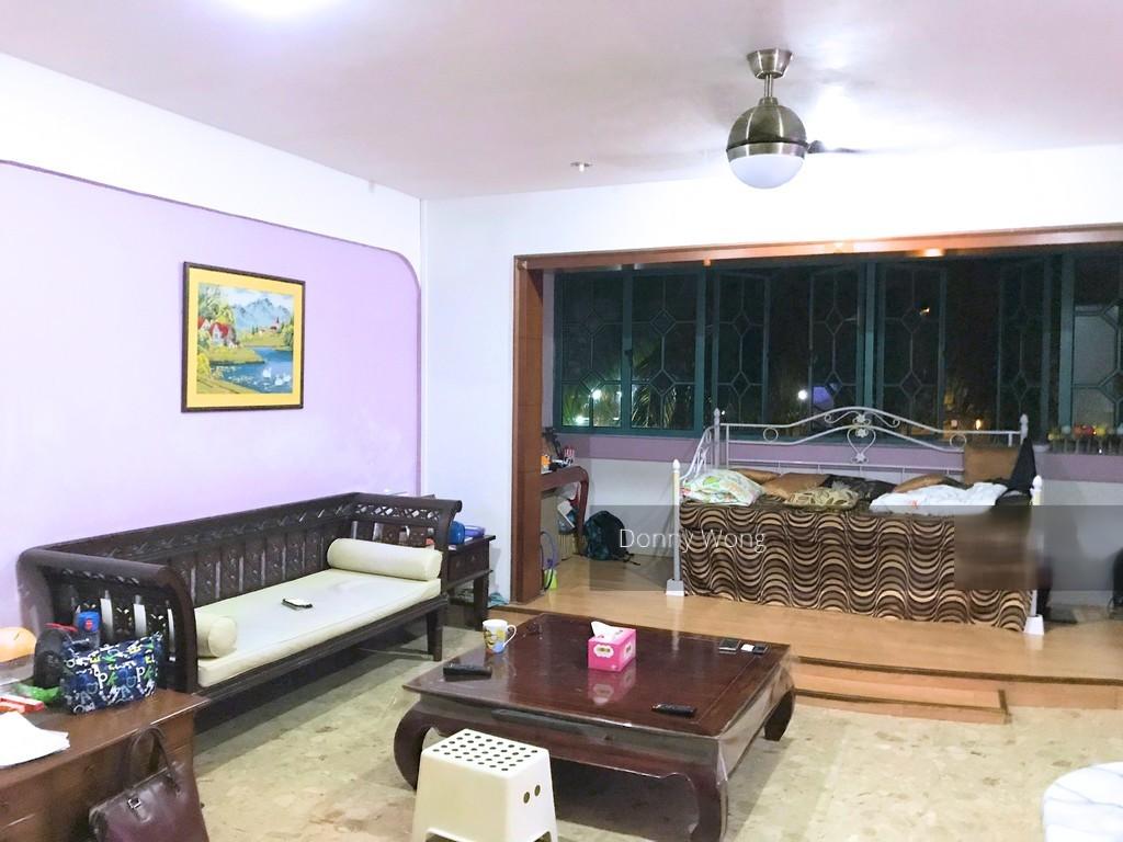140 Bukit Batok Street 11