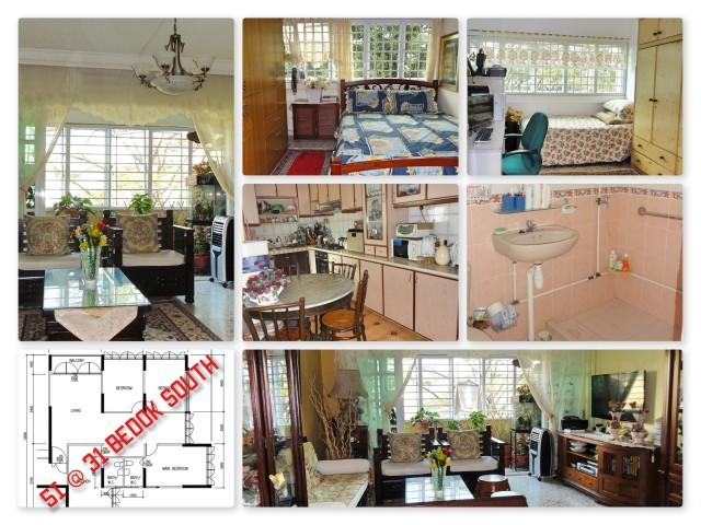 31 Bedok South Avenue 2