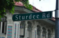 Sturdee Road photo thumbnail #4