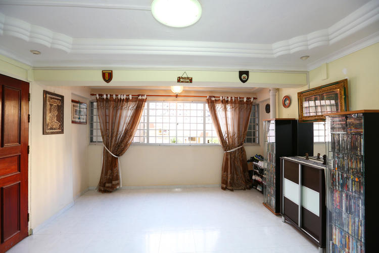 118 Bedok North Street 2