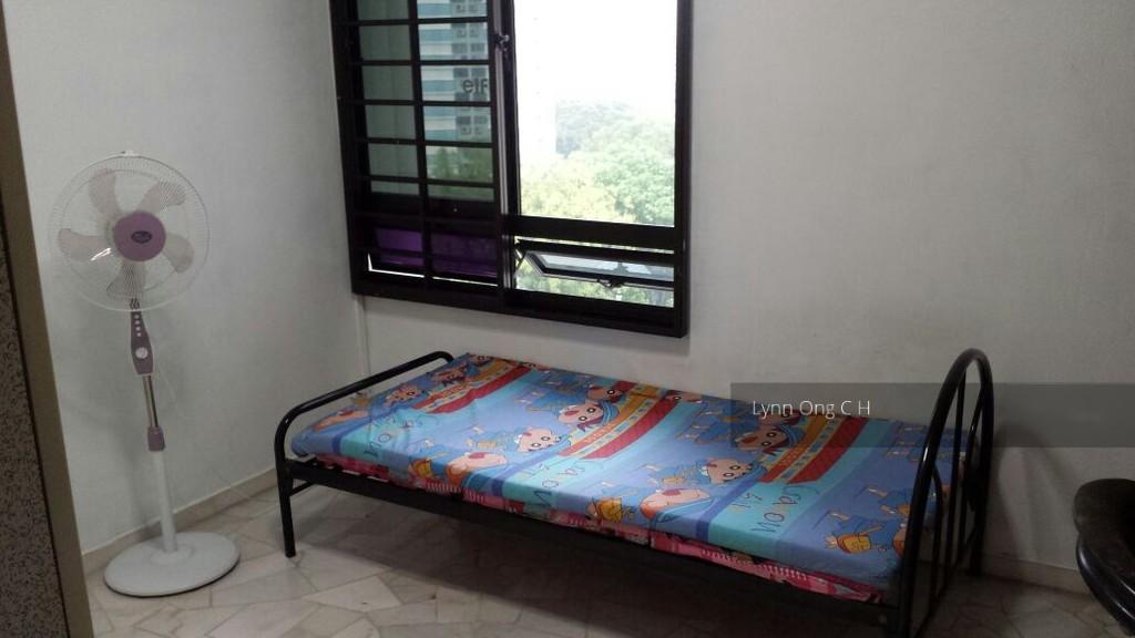 289E Bukit Batok Street 25