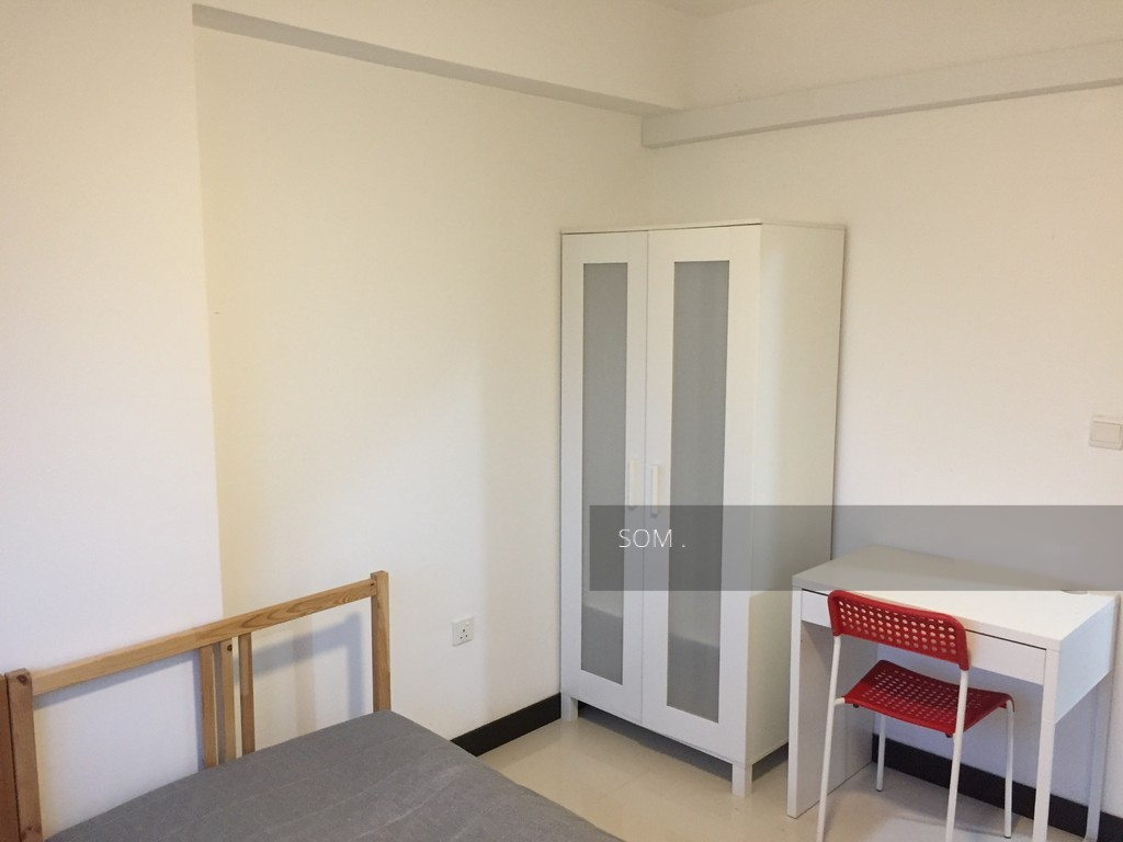 891A Tampines Avenue 8