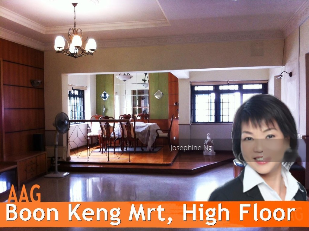 5 Boon Keng Road