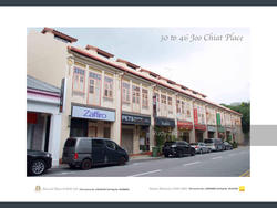 joo-chiat-place photo thumbnail #7