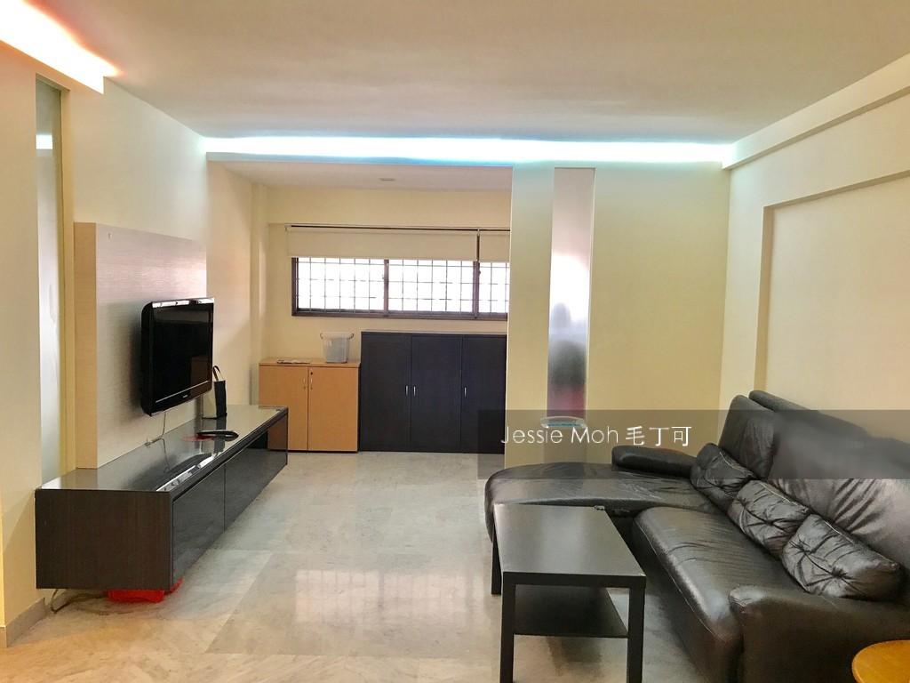 510 Jurong West Street 52