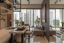 The Line @ Tanjong Rhu (D15), Condominium #209968951