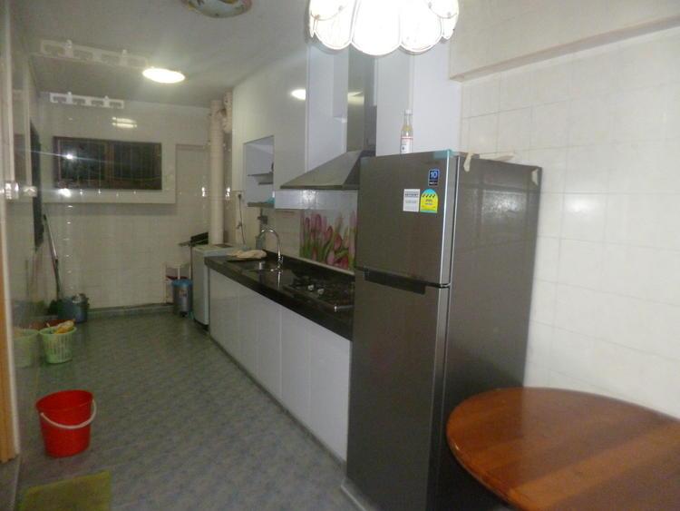 412 Sembawang Drive