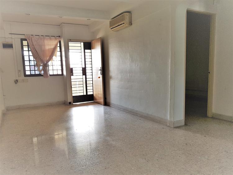 331 Ang Mo Kio Avenue 1