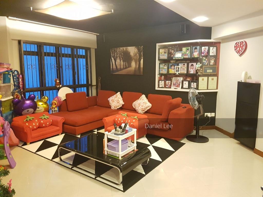 987B Jurong West Street 93