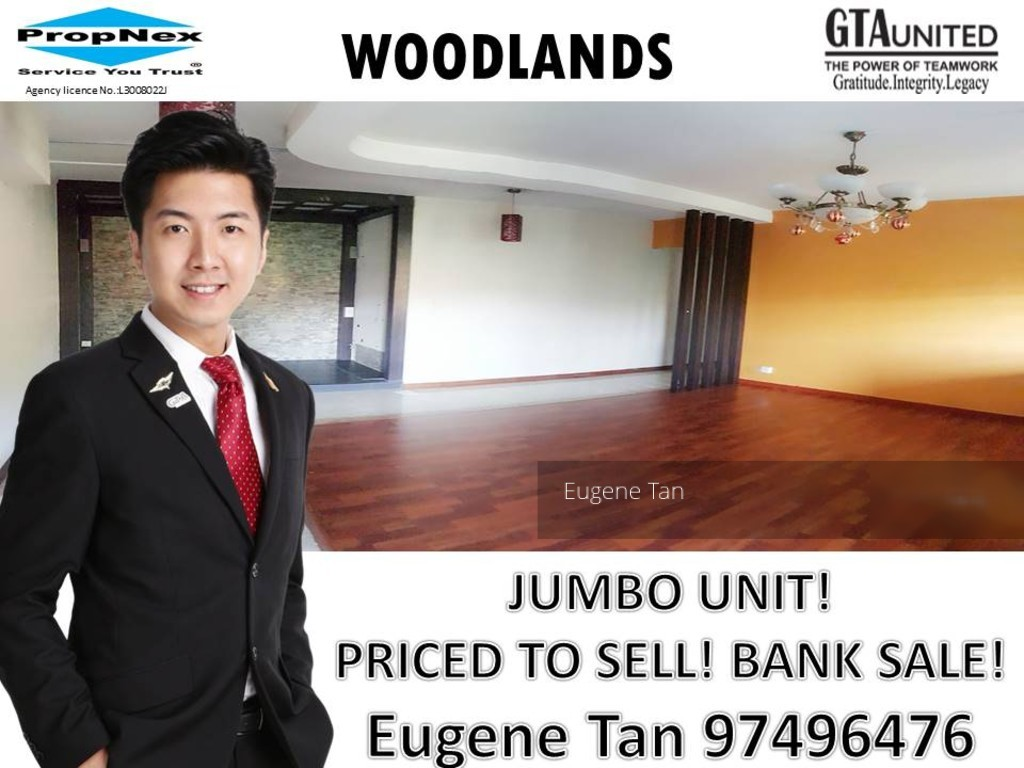 331 Woodlands Avenue 1