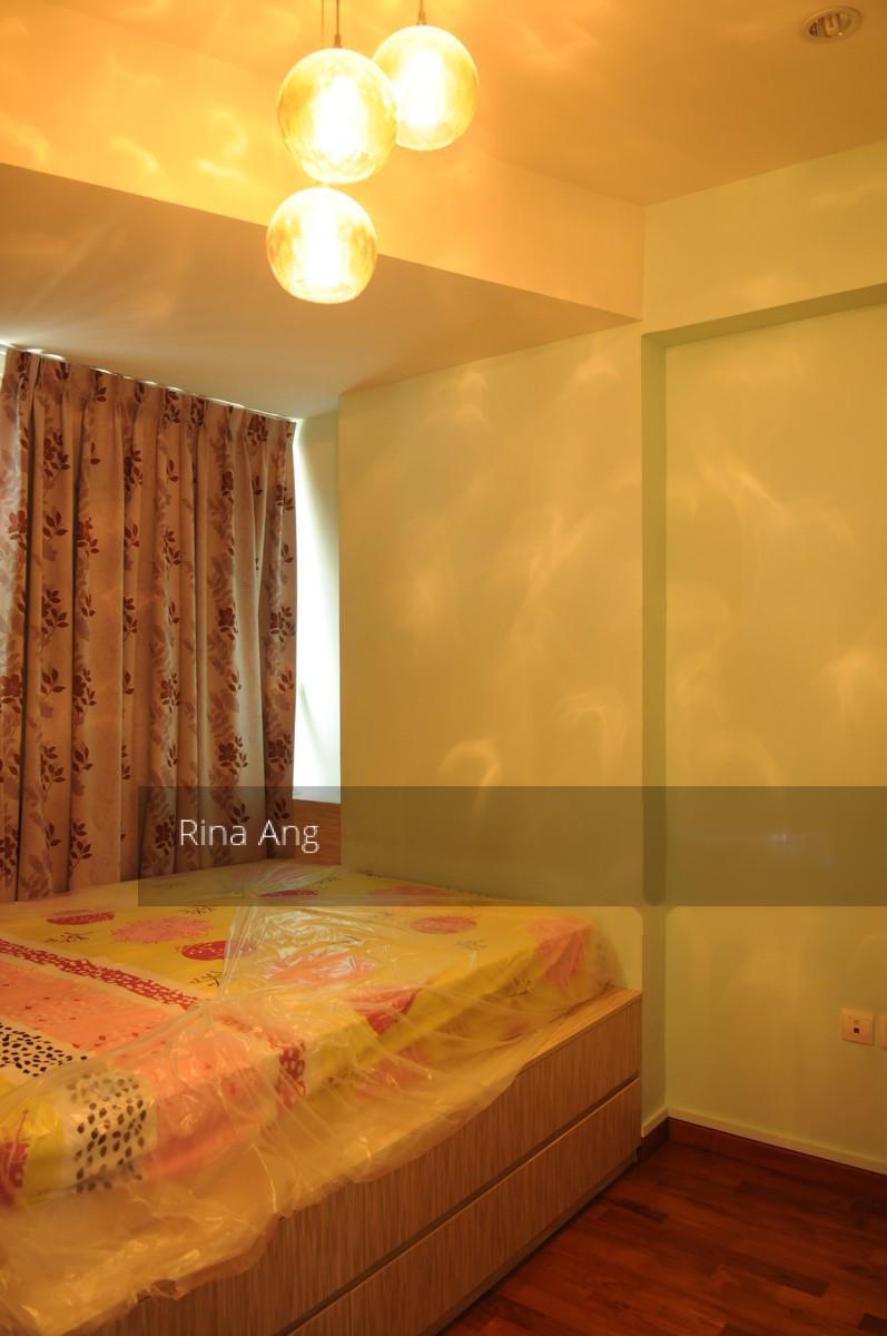 Suites 123